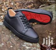 Christian Louboutin Junior Calf Leather | Shoes for sale in Greater Accra, Ga West Municipal