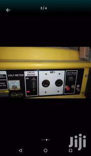 BIG GENERATOR | Electrical Equipments for sale in Greater Accra, Ashaiman Municipal