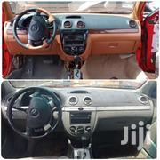 Car Interior Smart Pimps. | Cars for sale in Greater Accra, Ledzokuku-Krowor