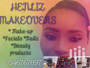Fayregold Makeup Products | Makeup for sale in Greater Accra, Dansoman