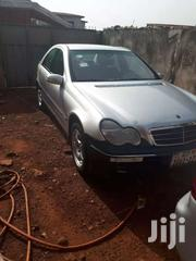 Mercedes Benz | Cars for sale in Ashanti, Kumasi Metropolitan