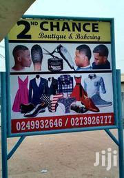 EXPERIENCE BARBER WANTED. | Accounting & Finance Jobs for sale in Greater Accra, Agbogbloshie