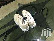 Unisex Sneakers | Shoes for sale in Greater Accra, East Legon