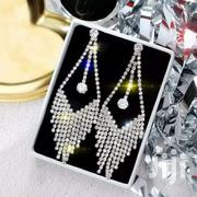 Fashion Earring For Dinner | Jewelry for sale in Greater Accra, East Legon (Okponglo)