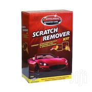 CAR SCRATCH REMOVER KIT | Vehicle Parts & Accessories for sale in Greater Accra, Adenta Municipal