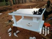Center Table   Furniture for sale in Northern Region, Tamale Municipal
