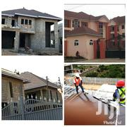 Roofing Shingles | Building Materials for sale in Greater Accra, Accra Metropolitan