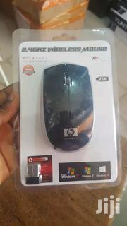 Hp Wireless Mouse | Laptops & Computers for sale in Greater Accra, Kokomlemle