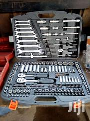 Mechanic Tools Set | Hand Tools for sale in Greater Accra, Tema Metropolitan