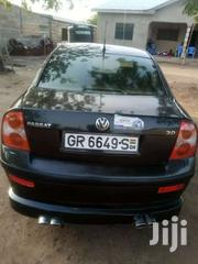 VW Pasat Manual For Sale. | Vehicle Parts & Accessories for sale in Greater Accra, Tema Metropolitan