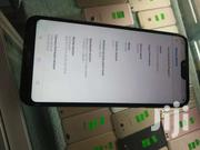 Nokia 6.1 Plus (X6) 32 GB Black | Mobile Phones for sale in Greater Accra, Ashaiman Municipal