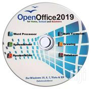 Microsoft Office 2019 | Automotive Services for sale in Greater Accra, Tema Metropolitan