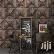 Wallpaper | Home Accessories for sale in Greater Accra, East Legon