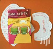 Bare Lift | Makeup for sale in Greater Accra, Odorkor