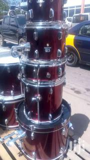 Yamaha 5set Drum | Musical Instruments for sale in Greater Accra, Darkuman