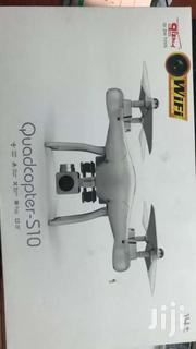 Brand New  Quad Copter Drones | Cameras, Video Cameras & Accessories for sale in Greater Accra, East Legon