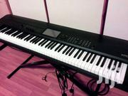 Korg Krome 88keys | Musical Instruments for sale in Greater Accra, Ashaiman Municipal