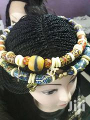 Beaded Head Band   Watches for sale in Greater Accra, Ga East Municipal