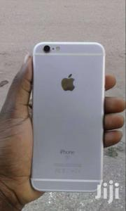 iPhone 6s   Mobile Phones for sale in Greater Accra, Mataheko