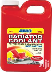 Radiator Coolant | Vehicle Parts & Accessories for sale in Greater Accra, Adenta Municipal