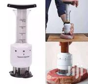 Spices Injector | Home Appliances for sale in Greater Accra, Achimota