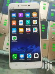 Vivo X6s A 64 +4 | Mobile Phones for sale in Greater Accra, Ashaiman Municipal