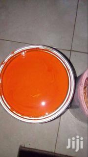 Acrylic Paints From The USA For Sale | Building Materials for sale in Greater Accra, Achimota