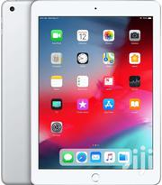 Apple Products Repaires Ipone And iPad | Automotive Services for sale in Greater Accra, Bubuashie