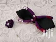 Bow Tie | Clothing Accessories for sale in Greater Accra, Tema Metropolitan