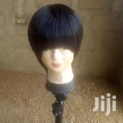 Short Cut Wig | Hair Beauty for sale in Northern Region, Tamale Municipal