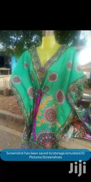 Kaftans At An Affordable Price | Clothing for sale in Greater Accra, Adenta Municipal