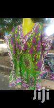 Kaftans At An Affordable Price | Clothing for sale in Adenta Municipal, Greater Accra, Nigeria