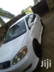 Hot Cake Toyota Corolla S | Cars for sale in Central Region, Gomoa West