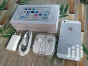 Apple iPhone 5s 16gb And 32gb | Mobile Phones for sale in Greater Accra, Abossey Okai