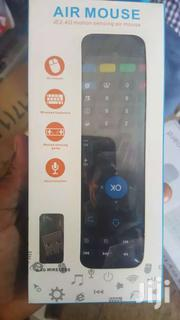AIR FLY MOUSE For Laptop And Tv | Laptops & Computers for sale in Greater Accra, Kokomlemle