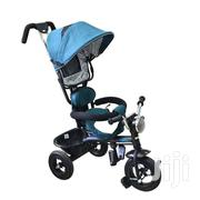 TRICYCLE/ BABY STROLLER | Prams & Strollers for sale in Greater Accra, Adenta Municipal