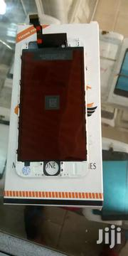 Original iPhone 6plus  Screen | Clothing Accessories for sale in Greater Accra, New Abossey Okai