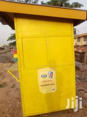 Very Nice Mobile Money Kiosk @ Dzorwulu | Commercial Property For Sale for sale in Greater Accra, Dzorwulu