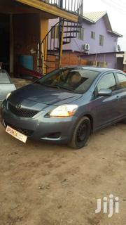 Toyota Yaris 2008 Model For Sale | Cars for sale in Greater Accra, Darkuman