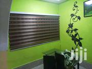 Window Blinds With Free Installations | Home Accessories for sale in Western Region, Ahanta West