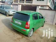 Kia Picanto | Cars for sale in Ashanti, Kumasi Metropolitan