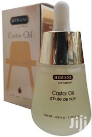 Castor Oil   Hair Beauty for sale in Greater Accra, Accra new Town