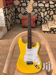 Lead Guitar | Musical Instruments for sale in Greater Accra, Roman Ridge