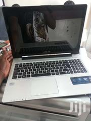 Asus I5 | Mobile Phones for sale in Greater Accra, Odorkor