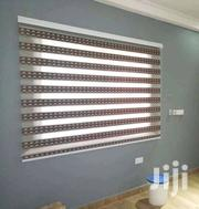 Window Blinds With Free Installation | Home Accessories for sale in Greater Accra, Ledzokuku-Krowor