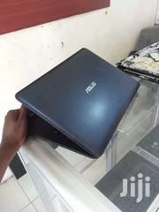 Asus Dual Core | Mobile Phones for sale in Greater Accra, Odorkor