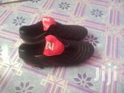Football Boot 45 Size | Shoes for sale in Greater Accra, Ga West Municipal