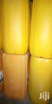 Palm Oil For Soap Productions | Bath & Body for sale in Eastern Region, Asuogyaman