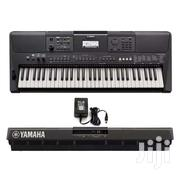 Yamaha PSR E463 Digital Piano | Musical Instruments for sale in Greater Accra, Ga West Municipal