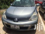Fresh Nissan Versa Going For Cool Price | Cars for sale in Greater Accra, Asylum Down